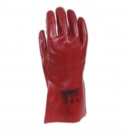 PVC-crvena27cm-03