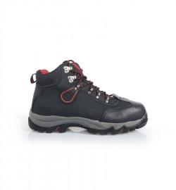 cipela01