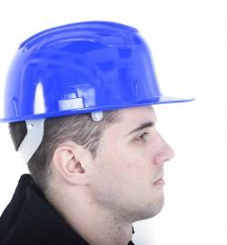 Zaštita glave