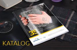Katalog Prevent Safety
