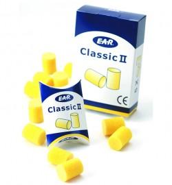 Cepici-za-usi-Classic-2---EAR