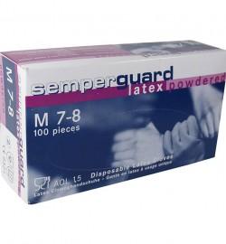 semperguard-latex