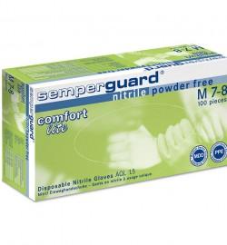 semperguard-nitril-comfort